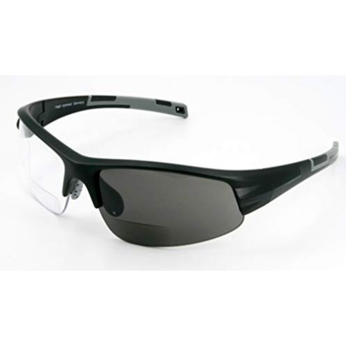 Magic Eye Weare Bifokal Sportbrille