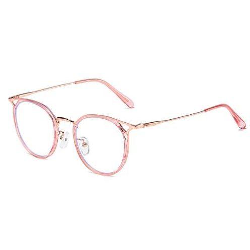 Duco Computerbrille