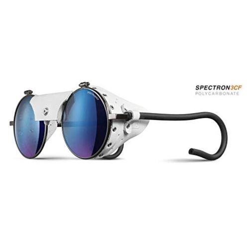 Julbo Sonnenbrille Gun/Coques Blanc