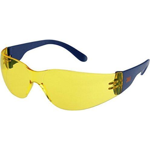 3M 2722 Schutzbrille