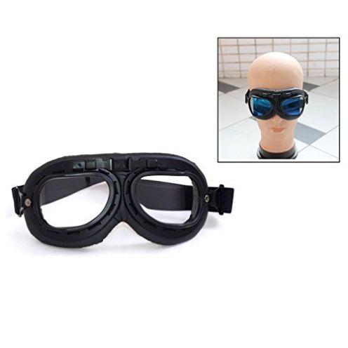 Itian Motorradbrille