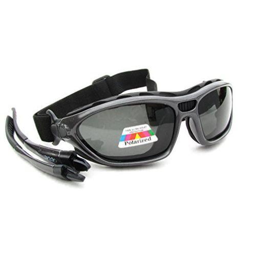 Alpland Polarized Schutzbrille
