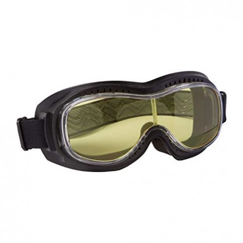 PiWear Motorradbrille