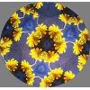 Schaepers Kaleidoskope Kaleidoskop aus Kupfer