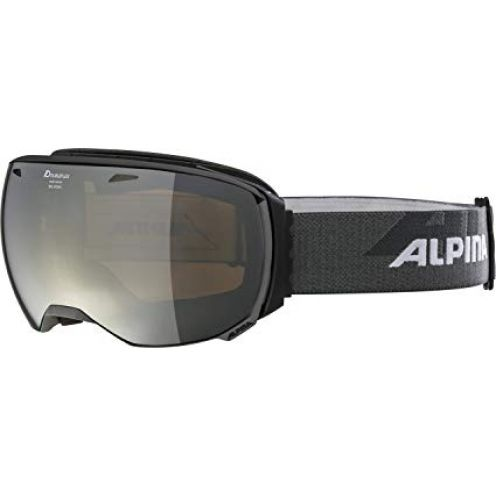 Alpina Big Horn MM