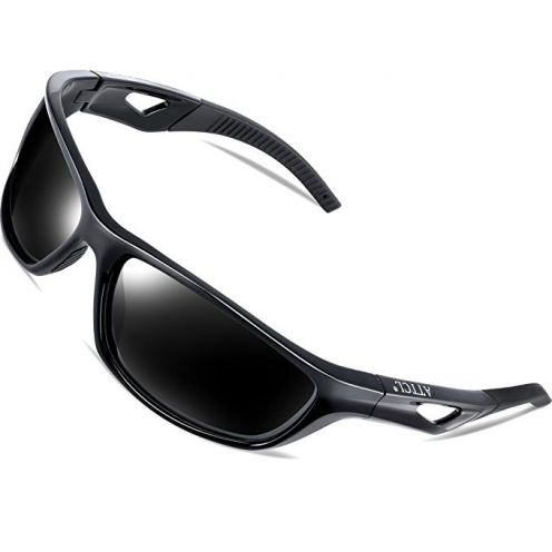 ATTCL Herren Sonnenbrille