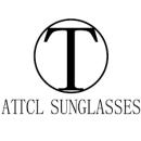 ATTCL