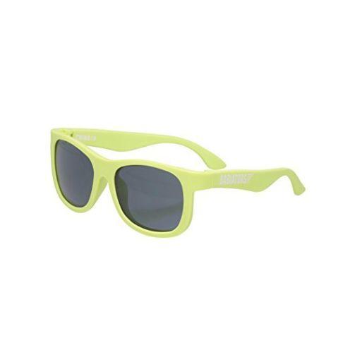 Babiators Kinder Sonnenbrille