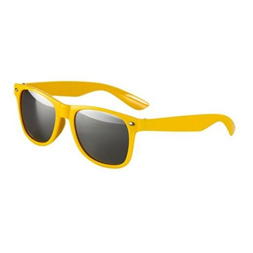 Balinco Ciffre Nerdbrille