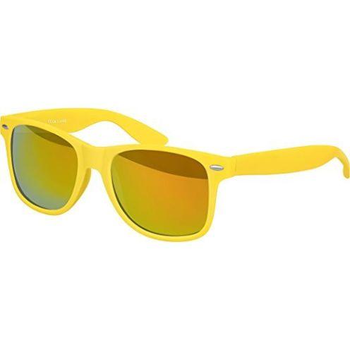 Balinco Nerd Sonnenbrille