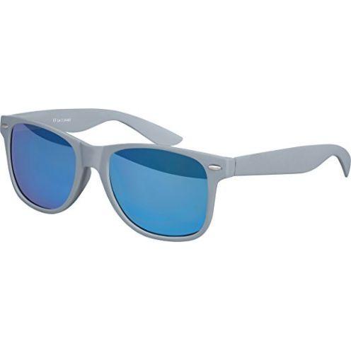 Balinco Nerd Sonnenbrille matt