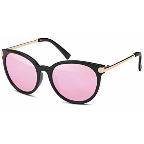 Balinco Vintage Sonnenbrille