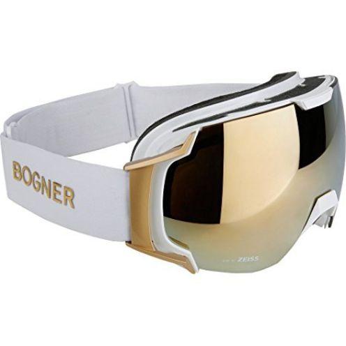Bogner JUST-B SPECIAL