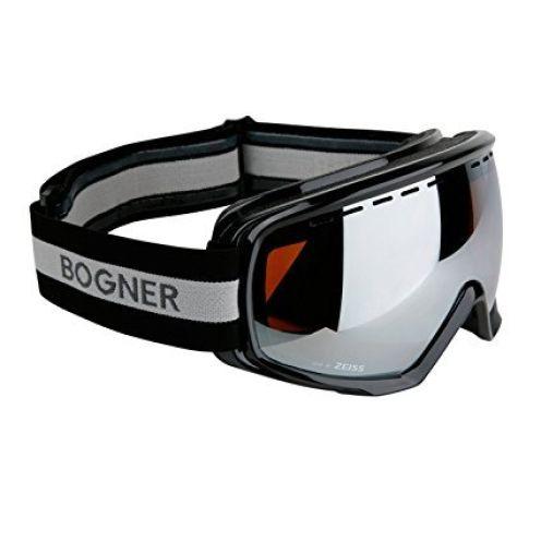 Bogner VISION