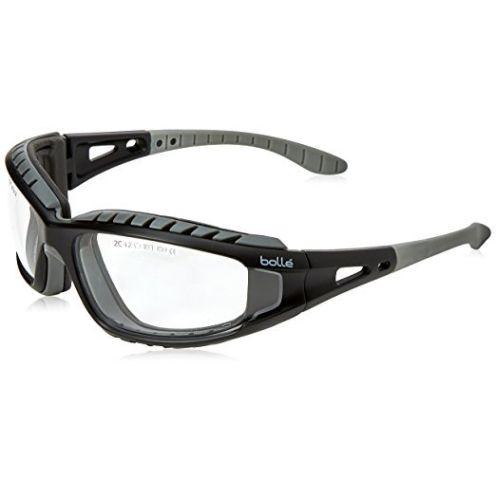 Bollé Schutzbrille Tracker II