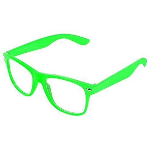 Boolavard Boolavard Nerd Sonnenbrille