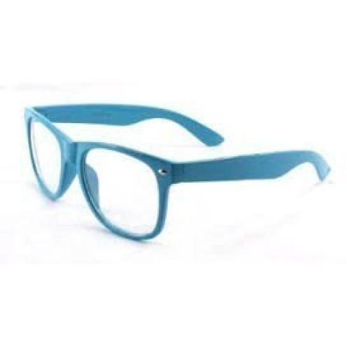 Boolavard Nerd Sonnenbrille