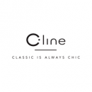 C-Line Logo