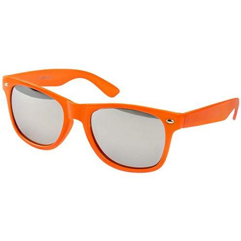 Ciffre Sonnenbrille Nerdbrille
