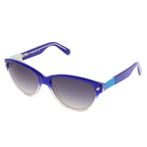 Dsquared2 DQ0147_57