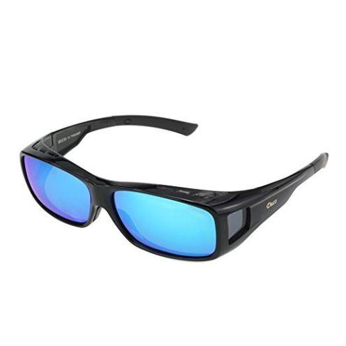 Duco Sonnenbrille