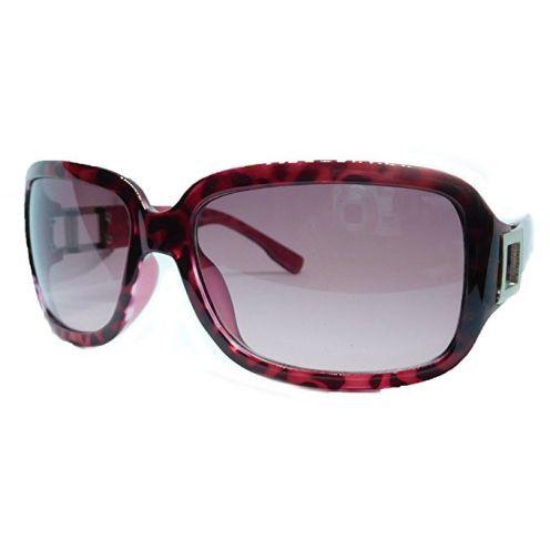 Esprit Damen Sonnenbrille