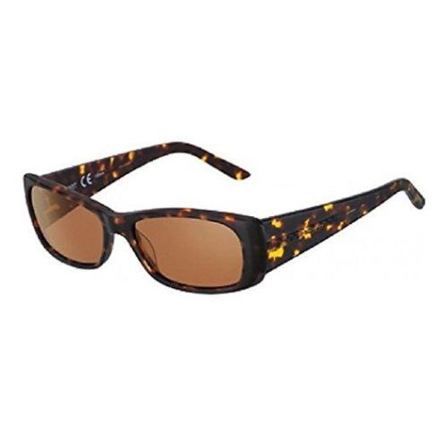 Esprit Unisex Sonnenbrille
