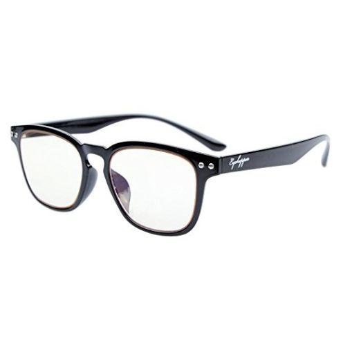 Eyekepper Kunststoffrahmen-Computer-Brille