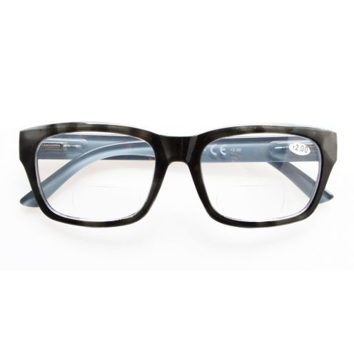 Eyekepper Polycarbonat Brille