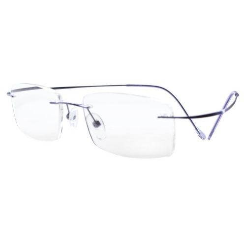 Eyekepper Titan Brille