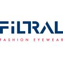 Filtral Logo