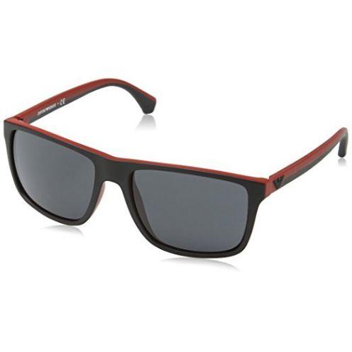 Giorgio Armani 4033 Sonnenbrille