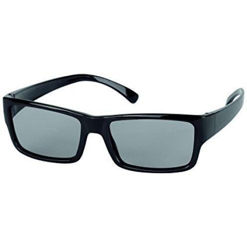 Grundig passive 3D-Brille