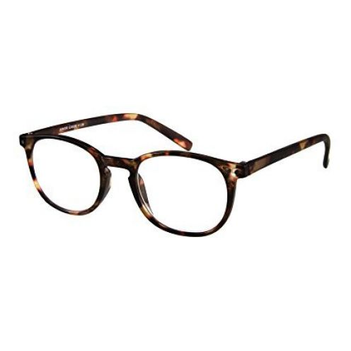 I NEED YOU Lesebrille Junior
