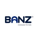 KidzBanz Logo