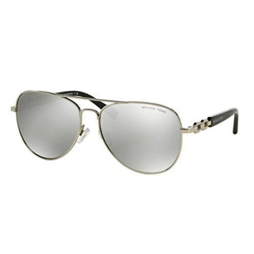 Michael Kors Damen Sonnenbrille