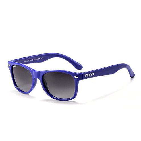 Miuno Kinder Sonnenbrille Polarisiert