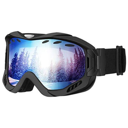 Mpow Ski-Brille