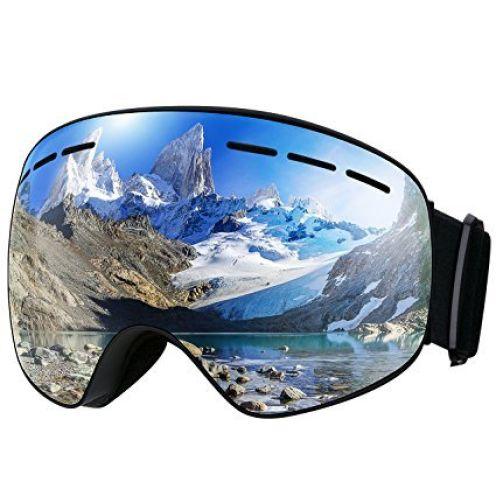 Mpow Skibrille