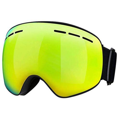 Mpow Skibrille Damen und Herren