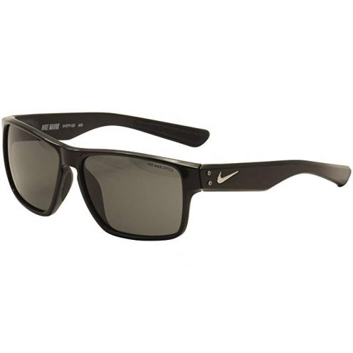 Nike MAVRK EV0771