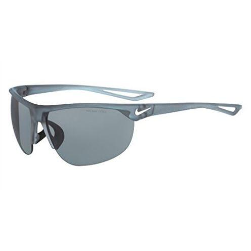 Nike Sonnenbrille CROSS TRAINER EV0937