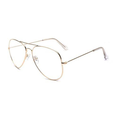 ALWAYSUV klassische Brille