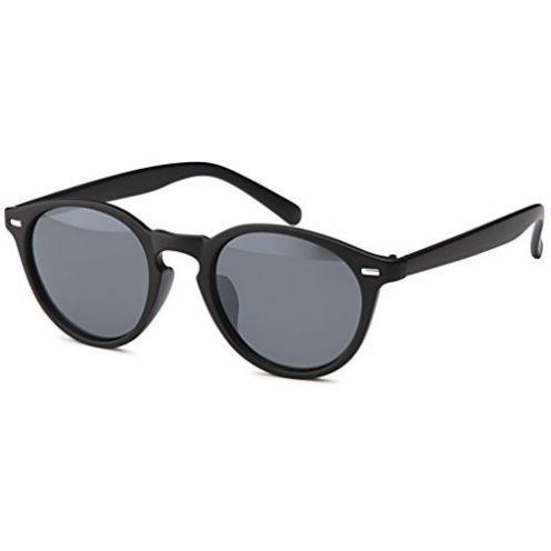 Balinco Runde Vintage Sonnenbrille