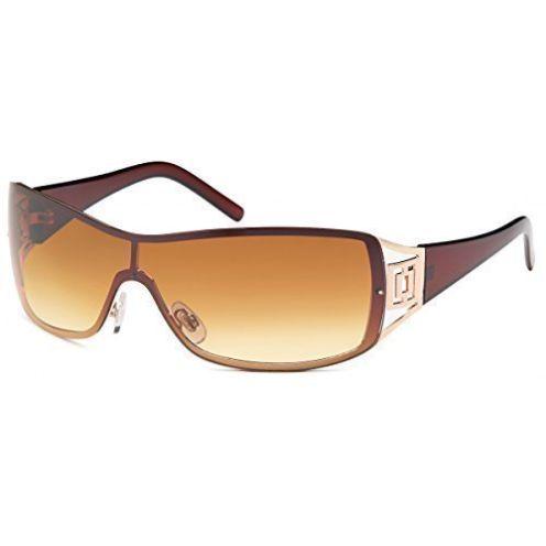 BEZLIT Sonnenbrille