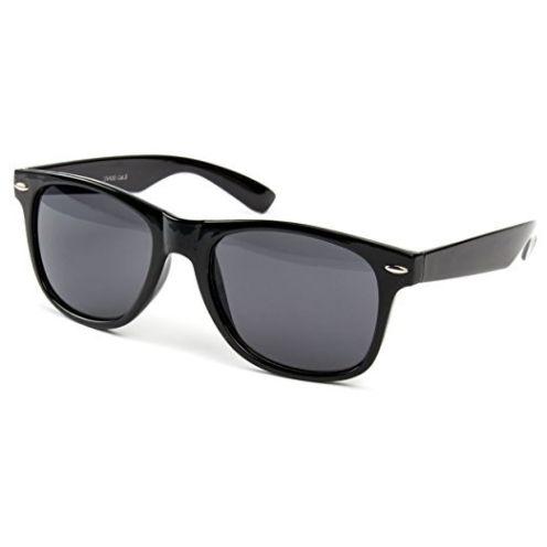 Cliffre Sonnenbrille