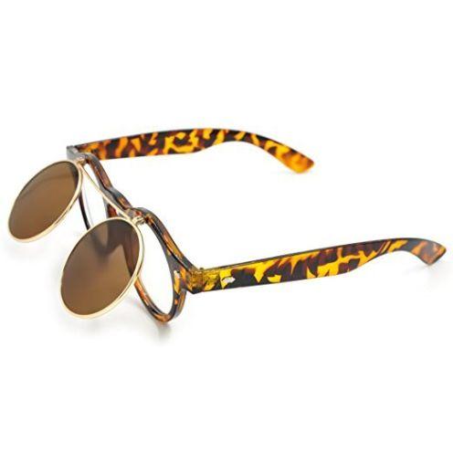CoolChange Retro Sonnenbrille
