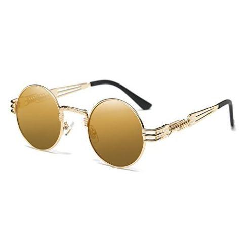 Dollger John Lennon Sonnenbrille