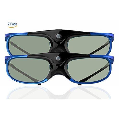 Elephas DLP Link 3D-Brille