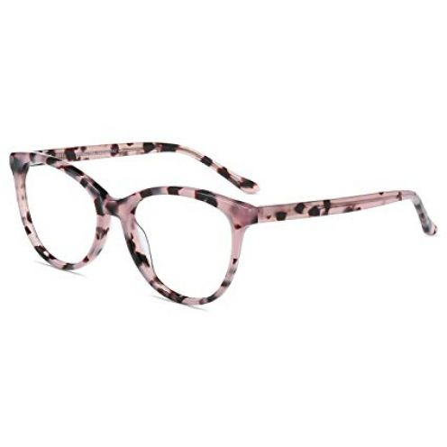 Firmoo Blaulichtfilter Brille
